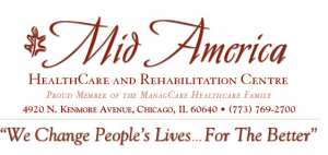 Mid America Care Center
