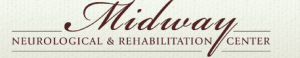 Midway Neurological & Rehabilitation Center