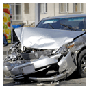 motorvehicle-accidents-chicago