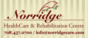 Norridge_Healthcare_&_Rehab_Centre