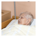 Nursing Home abuse and injury