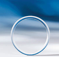 Nuva Ring Lawsuits