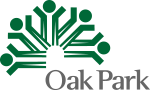 oak-park-personal-injury-lawyer