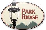 Park-Ridge-injury-lawyers