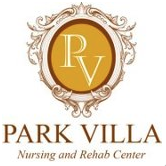 Park_Villa_Nursing_and_Rehab