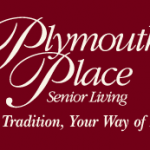 Plymouth_Place