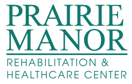 Prairie Manor Nursing & Rehabilitation Center