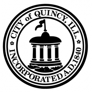 Quincy-accident-injury-attorney