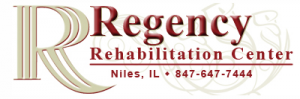 Regency_Rehabiliation_Center