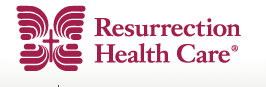 Resurrection_Health_Care