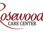 Rosewood_Care_Center