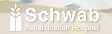 Schwab Rehabilitation Center
