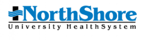 Skokie Hospital Northshore University Healthsystem
