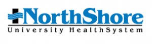 Evanston Hospital Northshore University Healthsystem