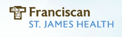 Franciscan St. James Health – Olympia Fields