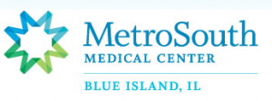 Metro South Medical Center