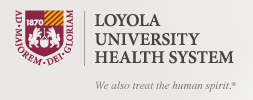 Loyola University Medical Center