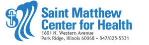 St. Matthew_Center_for_Health