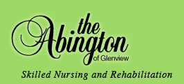 Abington of Glenview Nursing Home