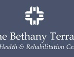 The_Bethany_Terrace