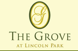 Grove Lincoln Park Living & Rehabilitation