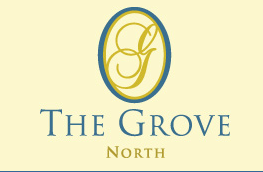 The_Grove_North