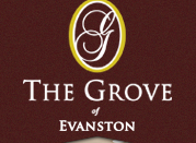 The Grove of Evanston