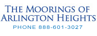 Moorings Health Center
