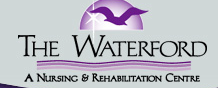 The Waterford Nursing & Rehabilitation Centre