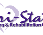 Tri-State_Nursing_and_Rehab