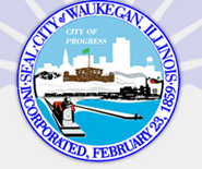 waukegan-illinois-injury-lawyer