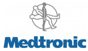 People representing Medtronic Heart Leads