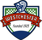 Westchester-Accident-Lawyers