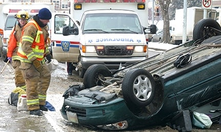 Chicago Car Accident Lawyer :: Illinois Auto Wreck Attorneys ...