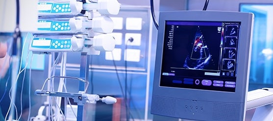 Defective Medical Devices