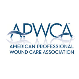 American Professional Wound Care Association