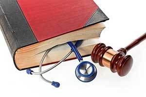 Medical Malpractice & Personal Injury Attorney