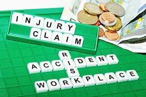 Chicago Accident Attorneys