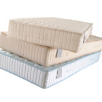 Can A Mattress Make a Difference in Bed Sore Prevention