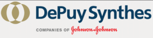 DePuy-Hip-Recall-Lawsuits