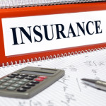 Insurance Carriers and the Games they play