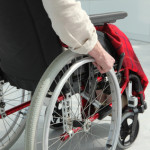 Elderly with Hip Fractures are Dangerous