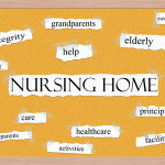 Leaving Nursing Home Patients