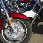 Larger Motorcycle Licensing in Illinois