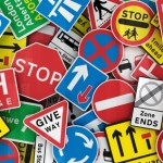 Motorcycle safety websites