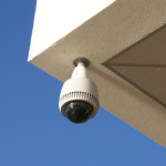 Cameras to Help with Nursing Home Safety