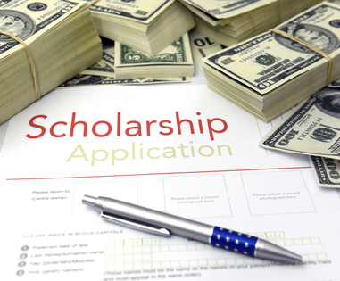 single mother scholarships Example of single mother scholarship essay single mothers many women take for granted the freedoms that they have today some have forgotten what their own mothers and grandmothers went.