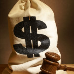 Subrogation in a Lawsuit