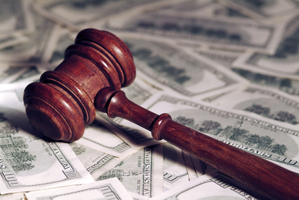 Verdicts in Stevens Johnson Lawsuits