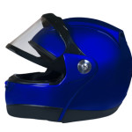 What is the Best Motorcycle Helmet